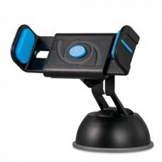 HOCO CPH-17 Car Phone Holder