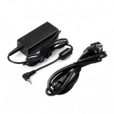Power supplies adapters 12V4AM 2