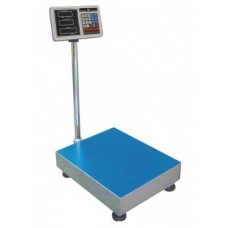 Industrial scales TCS-A (150kg) 000071