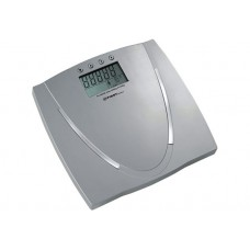 Floor scales First 150kg FA-8002