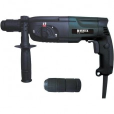 Vertex 780W VR-1406 rotary hammer
