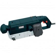 Vertex Grinder 900W VR-2201