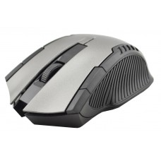 Wireless Computer Mouse 113