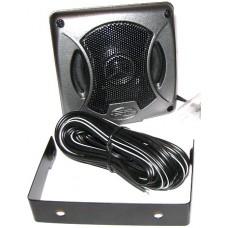 Boschman speakers 80w PR-222