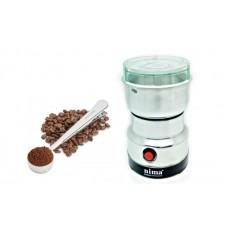 Coffee grinder electric NIMA NM-8300