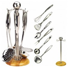 7-Piece Maestro Kitchen Set MR1541