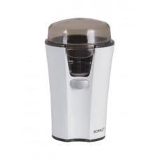 Coffee grinder Scarlett 180W SC-010