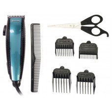 Hair clipper VITEK VT-1357