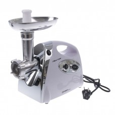 Meat grinder 1200W First FA-5144
