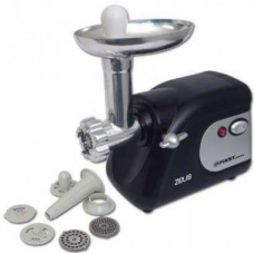 Meat grinder 1000W First FA-5141