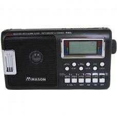Radio Mason R383L