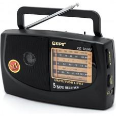 Radio Kipo KB-308AC