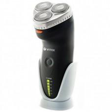 Electric shaver VITEK VT-1378