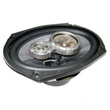 Car speakers 700 W Boschmann ALX-7575XQ