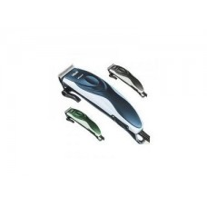 Hair clipper Vitek VT-1358