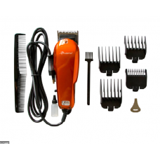 Hair clipper Pro Gemei 10 W GM-1005