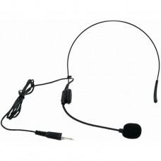 Radio microphone headset Shure SH-200