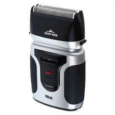 Electric shaver VITEK VT-1372