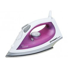 First Steam Iron 1600W FA-5600-1
