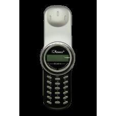 Pocket calculator KENKO KK-2601A