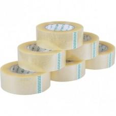 Tight tape 100m