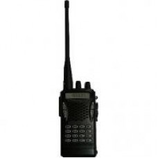 Walkie talkie KENWOOD TK-1118