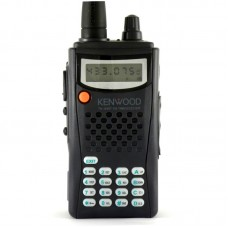 Walkie talkie Kenwood 2.4 ATK