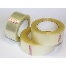Tight tape 200m