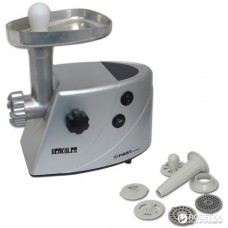 Meat grinder First 800ВТ FA-5142