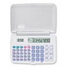 Pocket calculator Kenko KK-106N