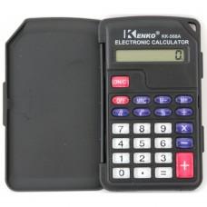 Pocket calculator Kenko KK-568A