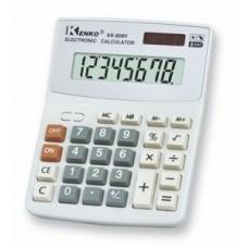 Calculator Kenko KK-808V