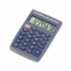 Calculator Citizen LC-110 III