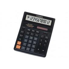 Citezen SDC-888T Calculator