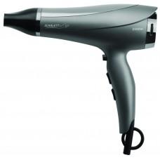 Scarlett SC-HD70I74 Hair Dryer