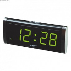 Radio Clock VST 730-2