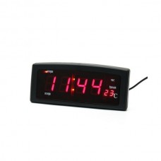 Electronic Alarm Clock Caixing CX-818
