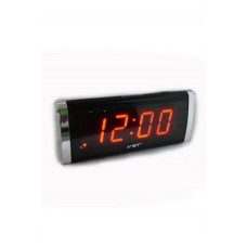 Electronic Clock Desktop VST-730-1