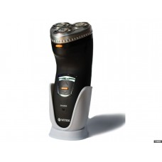 Electric Shaver Vitek VT-1377