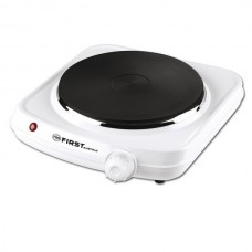 Electric stove First 2000vt FA-5082-2