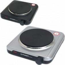 Electric stove First 1500 W FA-5089