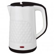 Electric kettle ARITA 1800ВТ. 1.8L AKT-7201B