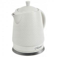 Electric kettle Ceramic 1,5l. 1200W Maestro MR069