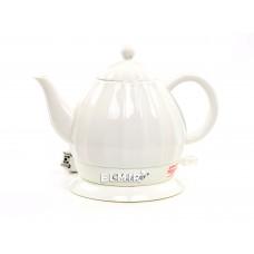 Electric kettle Ceramic 1.2l. 1200W Maestro MR070