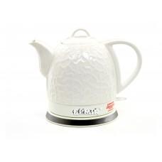 Electric kettle Ceramic 1l. 1200W Maestro MR071