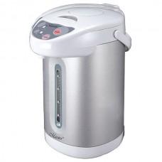 Thermopot Maestro 750VT. 4,5L MR-084