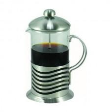 Tea Pot (French Press) Maestro MR1662-800