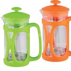 Teapot (French press) Maestro 600ml. MR1663-600
