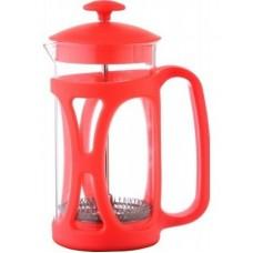 Teapot (French press) Maestro 800ml MR1663-800