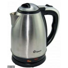 Electric kettle DOMOTEC 1500W .1.8L MS-A19